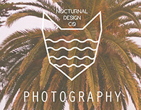 NDC Photography 1