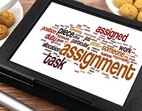 Assignment Writing Service in Australia with AUS Writer