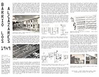 CF_Arquitectura Moderna_Traducciones_201702