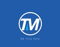 TRUEMED | Medical Equipment