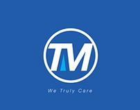 TRUEMED | Medical Equipment