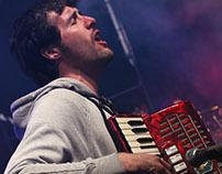 OTRO MAMBO -live show-