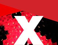 TEDxViseu 2016