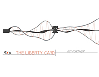 The Liberty Card