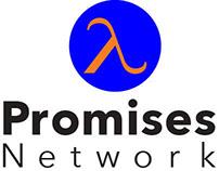Promises Network