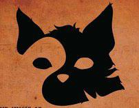 Andrew Lloyd Webber Poster
