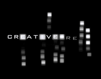 Creative Reel - Experiential