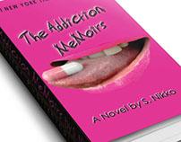 The Addiction Memoirs