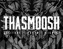 THASMOOSH X MASSACRE CONSPIRACY 02