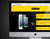 MyFixShop.com