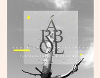 À R B O L - photography