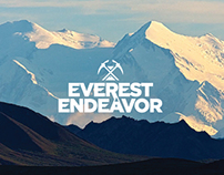Everest Endeavor