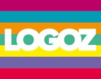 LOGOZ | 2012 - 2013