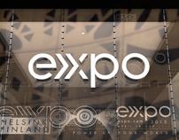 Expo v 2.0