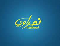 Al Nassr Club Loyalty Card Project