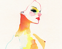 MUSES /////
