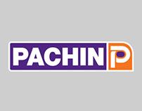 Pachin campaign