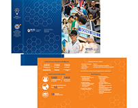 GRAPHICS  | Proposed folder designs