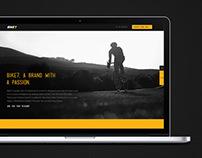 Bike7 | become a distributor
