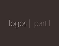 logos  .  part I