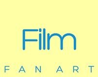 Film - Fan Art