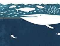 Deep Sea Layers