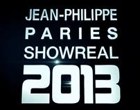 Best-Of 2013