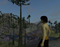 Vegetalista Videogame