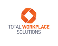 Total Workplace Solutions :: Branding, Print + Online