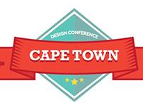 Cape Town Design Conference