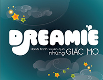 Dreamie event