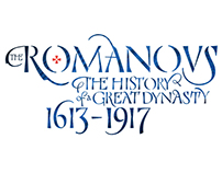 Romanovs. The history of a great dynasty