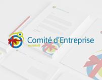 Comité d'Entreprise d'Eurotoll