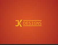Designer Imagination JK
