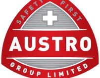 Austro Corporate Identity