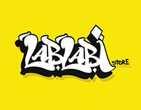 Lablabi Store