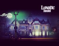 Lunatic Hostel