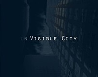 Invisible City Transect