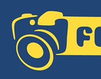 Logo Selection 07-11