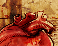 Heart(s)