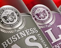 Derby Brewing Company