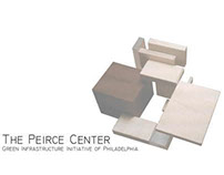 The Peirce Center