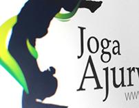 Joga Ajurweda