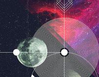 Nebula 11 Concept