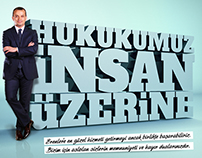 Ahmet Çil