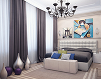 Bedroommm s3x