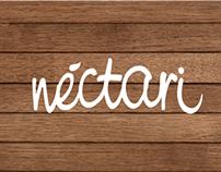 Néctari