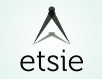 Etsie