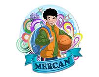 Karakter tasarımı (character design)