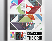 Cracking the Grid